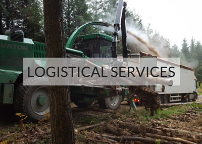 logistical services1