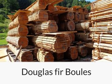 douglas-fir-boules