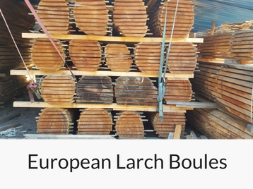 european-larch-boules