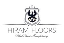 hiram-history