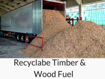 recycable-timber-wood-fuel