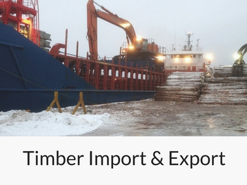 timber-import-export