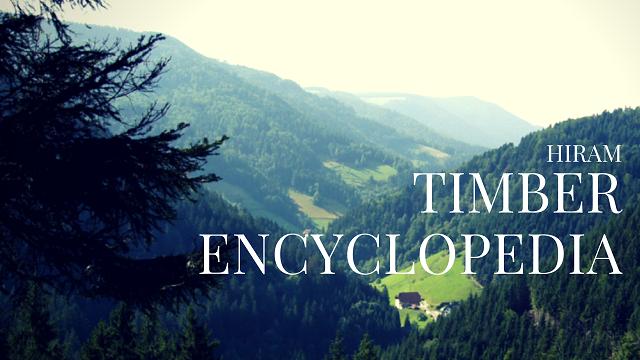 Hiram_Timber_Encylopedia