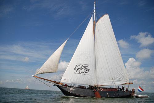 Sailing_Ship_Zout_Hiram